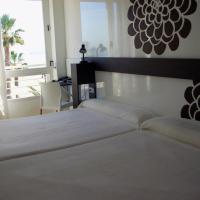 Hotel Pictures: Sol Playa, Valencia