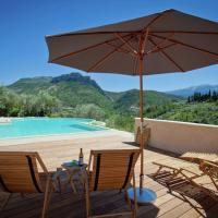 Hotel Pictures: Villa Les Dentelles, Buis-les-Baronnies