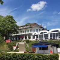 Hotel Pictures: Apartment Sauerland, Sundern