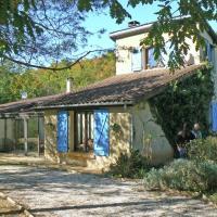 Hotel Pictures: Rocamadour, Reyrevignes
