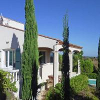 Hotel Pictures: Villa Aquamar I, Montouliers