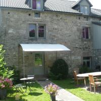 Hotel Pictures: La Maison a l Ourthe, Verlaine
