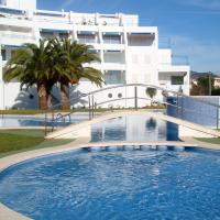 Hotel Pictures: Apartamentos Nova Romana, Alcossebre