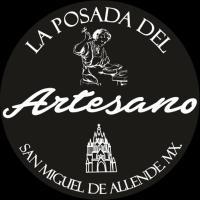 Fotos del hotel: La Posada del Artesano, San Miguel de Allende