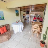 Hotel Pictures: Maris B&B, Monteverde
