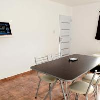 Hotel Pictures: Magika Apart, Villa del Lago