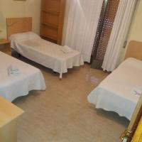 Hotel Pictures: Hostal Jose Luis, Brunete