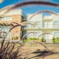 Hotel Pictures: Hotel Tagüe, Gualeguaychú