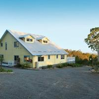 Vacy 7 Bedroom Holiday House (ER9COE)
