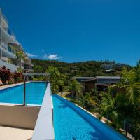 Hotel Pictures: Callers Lodge, Airlie Beach