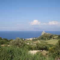 Photos de l'hôtel: Villa Rossana, Scopello