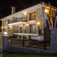 Hotel Pictures: Hotel Spa Mundo Buda, Foz