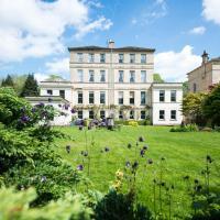 Hotel Pictures: The Ayrlington, Bath