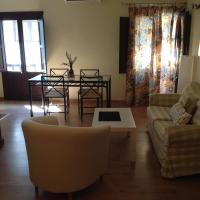 Hotel Pictures: La Antigua Bodega, Villanueva de la Vera