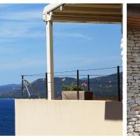 Hotel Pictures: La Villa, Propriano