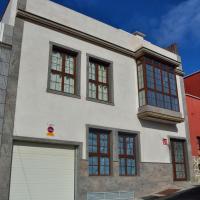 Casa Yoel