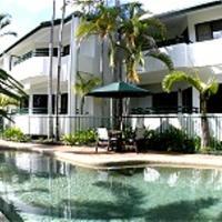 Hotel Pictures: Half Moon Bay Resort, Yorkeys Knob