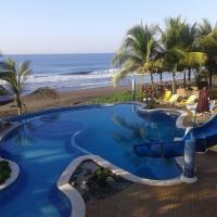 Φωτογραφίες: Hotel Hawaian Paradise, Hawaii
