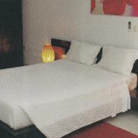 Hotel Pictures: Hotel Kawissa Saurimo, Saurimo