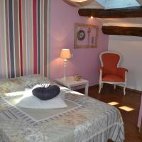 Hotel Pictures: L'oustal Les Fayards, Meyrueis