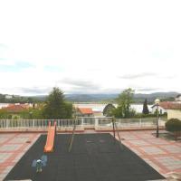 Hotel Pictures: Las Candelas, San Vicente de la Barquera
