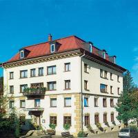 Hotel Pictures: Hotel Post, Scheidegg