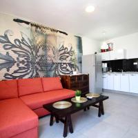 Arendaizrail Apartments - Rothschild Street 8