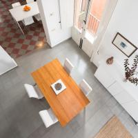 Catania 900 Apartment