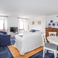 Fotos del hotel: Apartment Mediterraneo - 120, Musignano