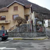 Hotel Pictures: Villa Marguerite, Ax-les-Thermes
