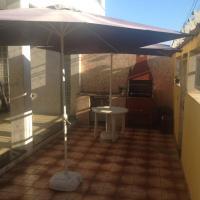 Hotel Pictures: Hospedaria Boudrini, Rio de Janeiro
