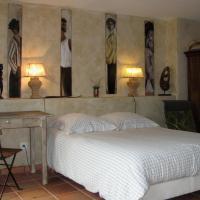 Hotel Pictures: Studio Charme, Saint-Gély-du-Fesc