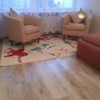 Hotel Pictures: Voka-Bast Apartment, Voka