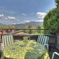 Appartamento Lago Varese