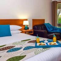 Hotelfoto's: River Country Inn, Moama