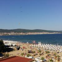 Fotos del hotel: Kaya Apartments, Sunny Beach