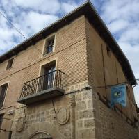 Hotel Pictures: Albergue Rosalia / Pilgrim Hostel, Castrojeriz