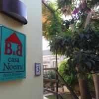 Casa Noemi b&b