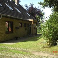 Hotel Pictures: Ferienwohnung Illi, Langstedt