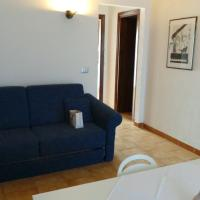 Residence Sottomonte
