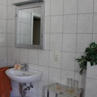 Hotel Pictures: Ferienhaus Niedan, Krieschow