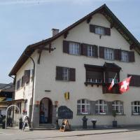 Hotel Pictures: Hotel Landhaus, Gossau