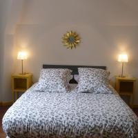Hotel Pictures: Château de Beauchêne, Allogny