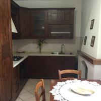 Appartamento La Cabinovia