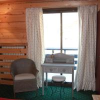 Double/Twin Room with Bath - South
