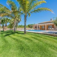 Hotel Pictures: Villa Muro Garden, Muro