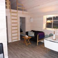 Superior Two-Bedroom House