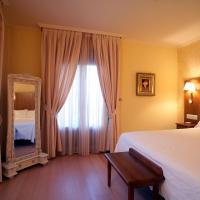 Hotel Pictures: Hotel Villa de Larraga, Larraga