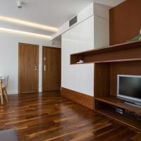 Comfort Suite with Balcony
