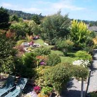 Hotel Pictures: Island View B&B, Nanaimo